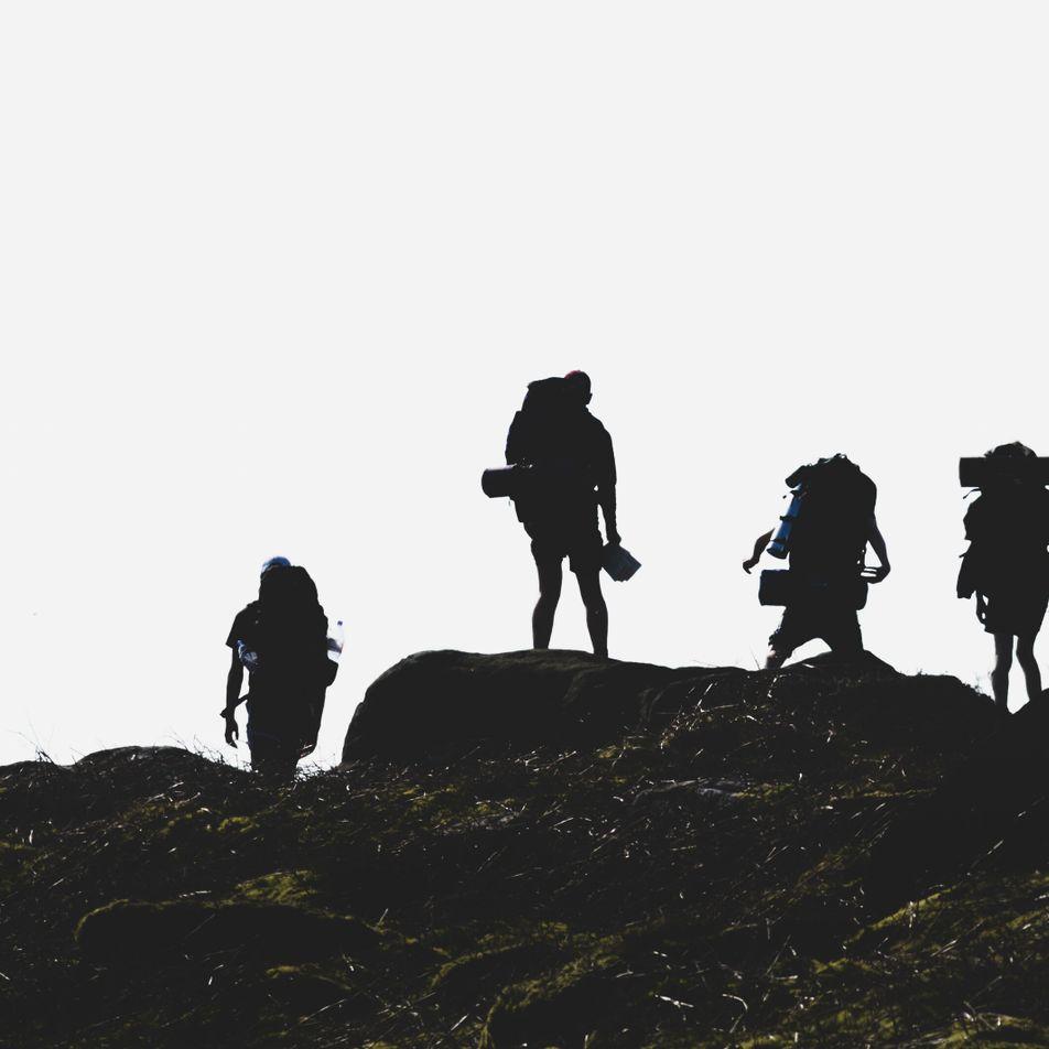 How The Duke of Edinburgh Award Scheme inspired generations of explorers