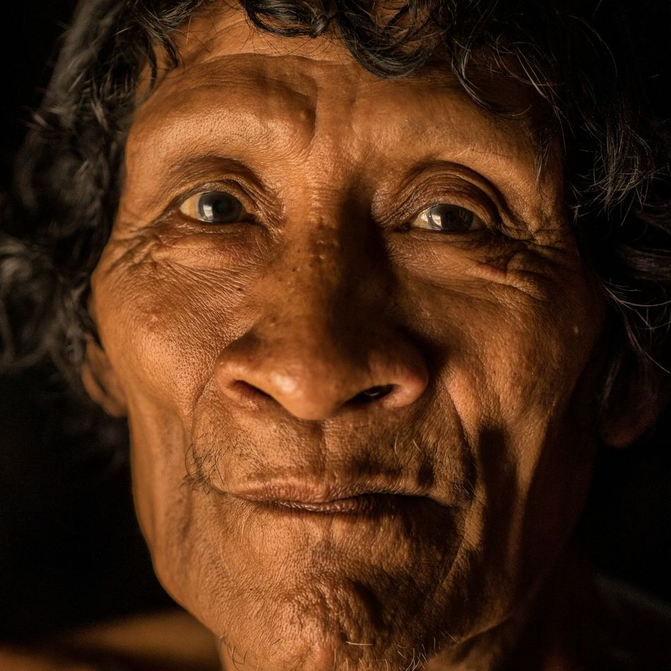 This Indigenous man survived a 10-year Amazonian odyssey—but not COVID-19