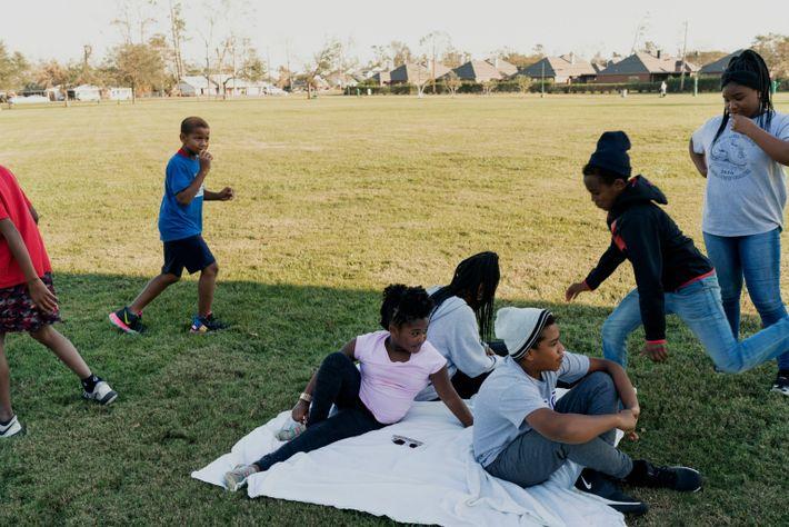 kids-at-park