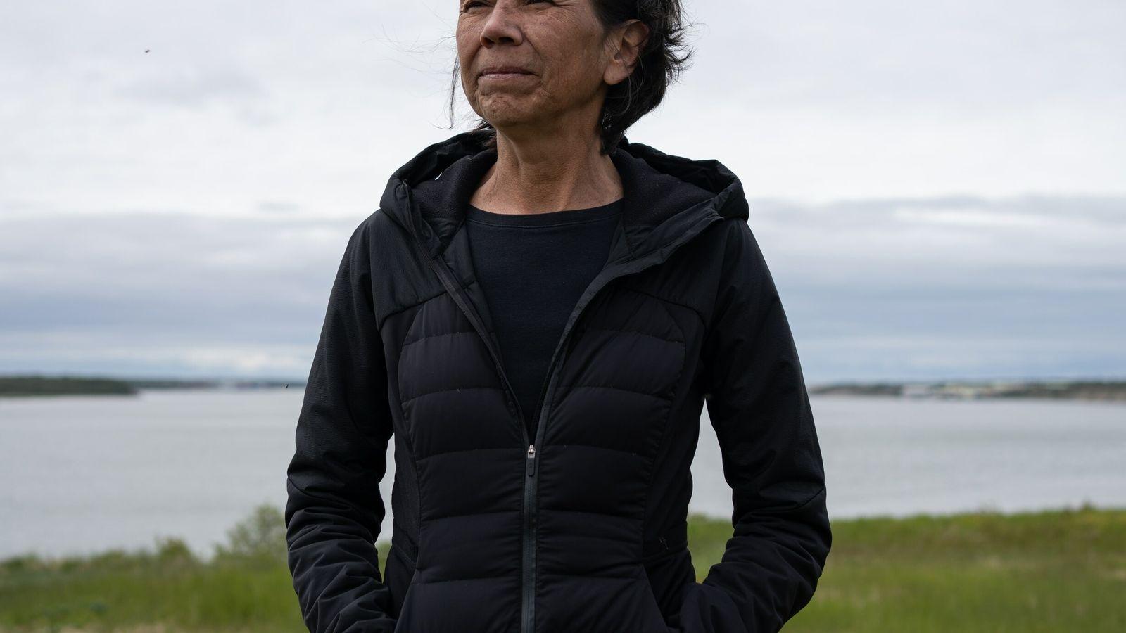 Roylene Gottschalk