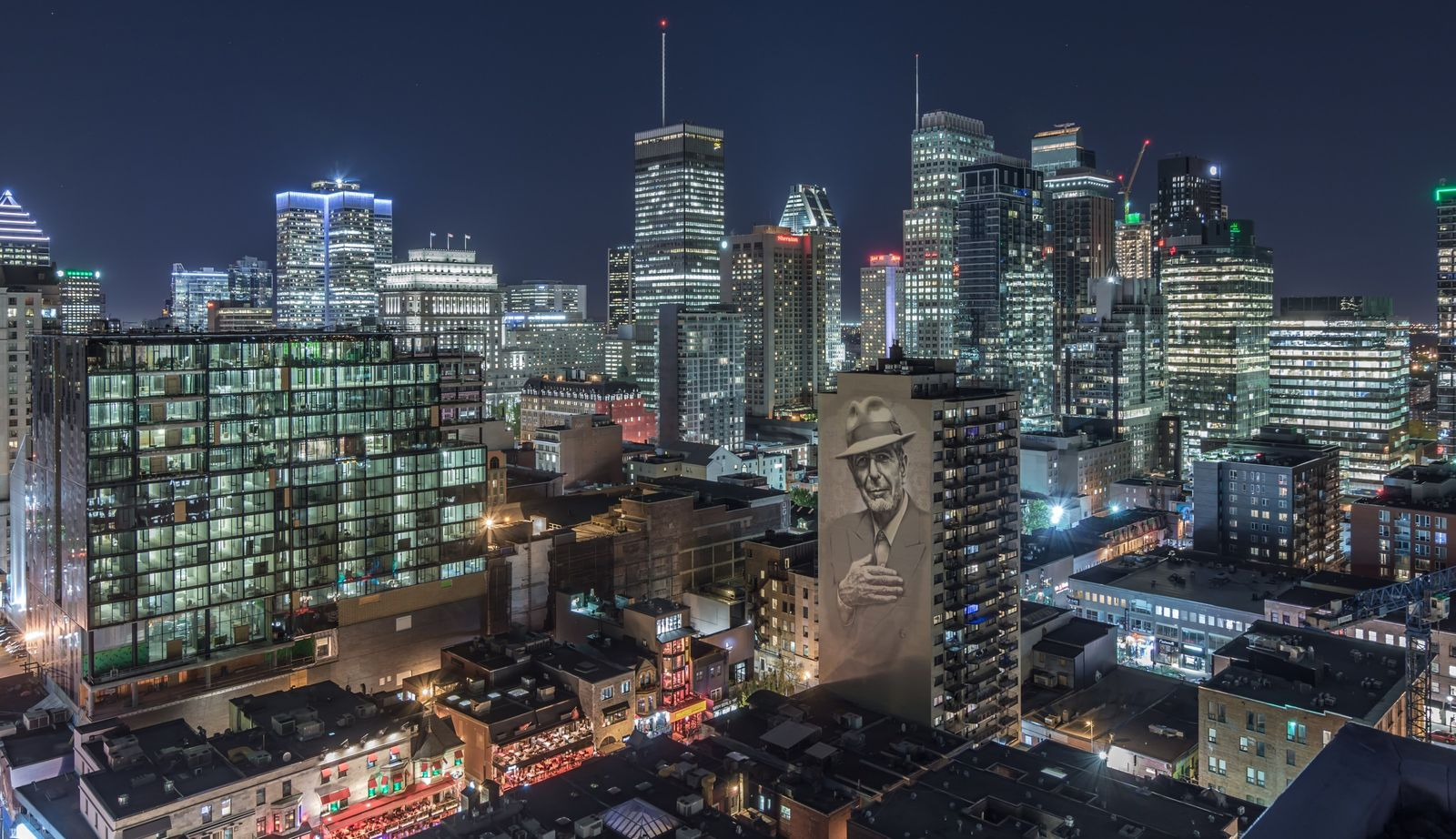 10 Surprising Ways to Discover Old and New Montreal
