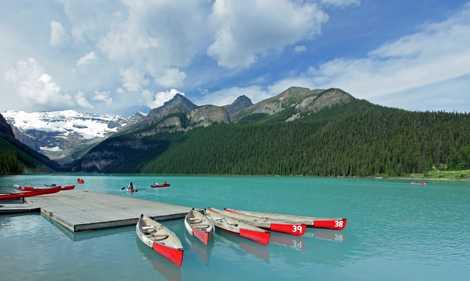 Alberta road trip_2