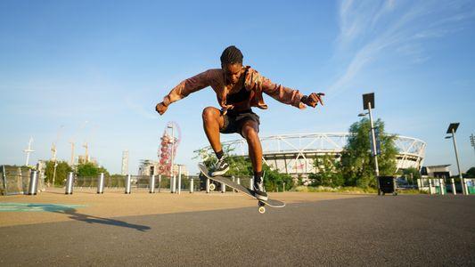 10 of the best skateparks in the UK