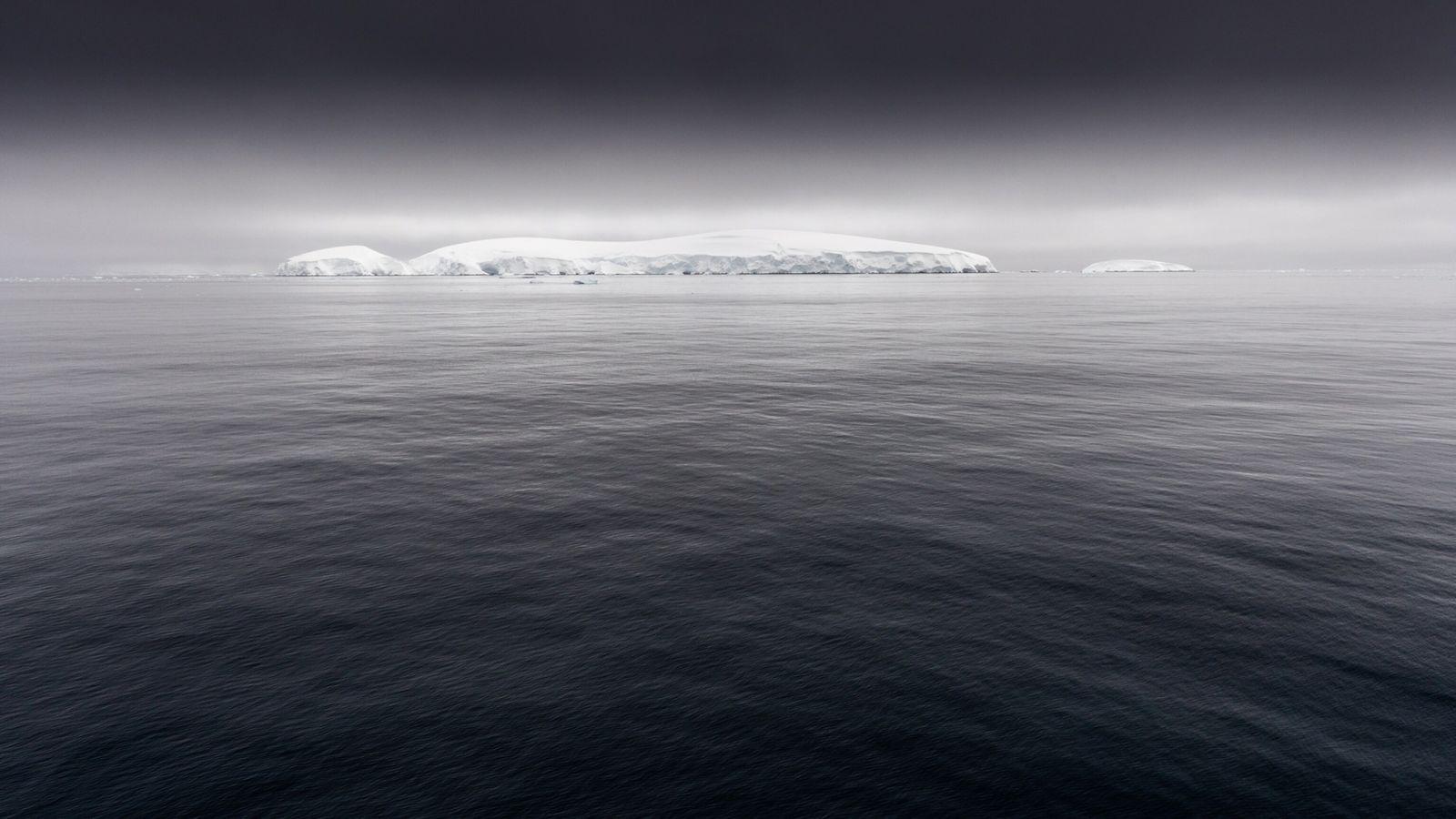 fifth-ocean