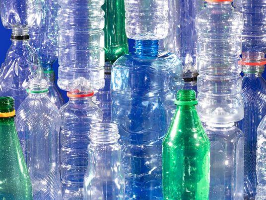 Global treaty to regulate plastic pollution gains momentum