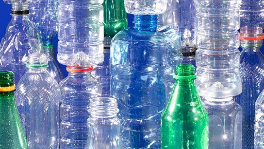 global-treaty-plastic-waste
