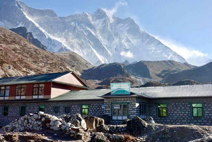 Nepal B1ED8856-2842-4FE2-B12F-262CA1790109_1_201_a