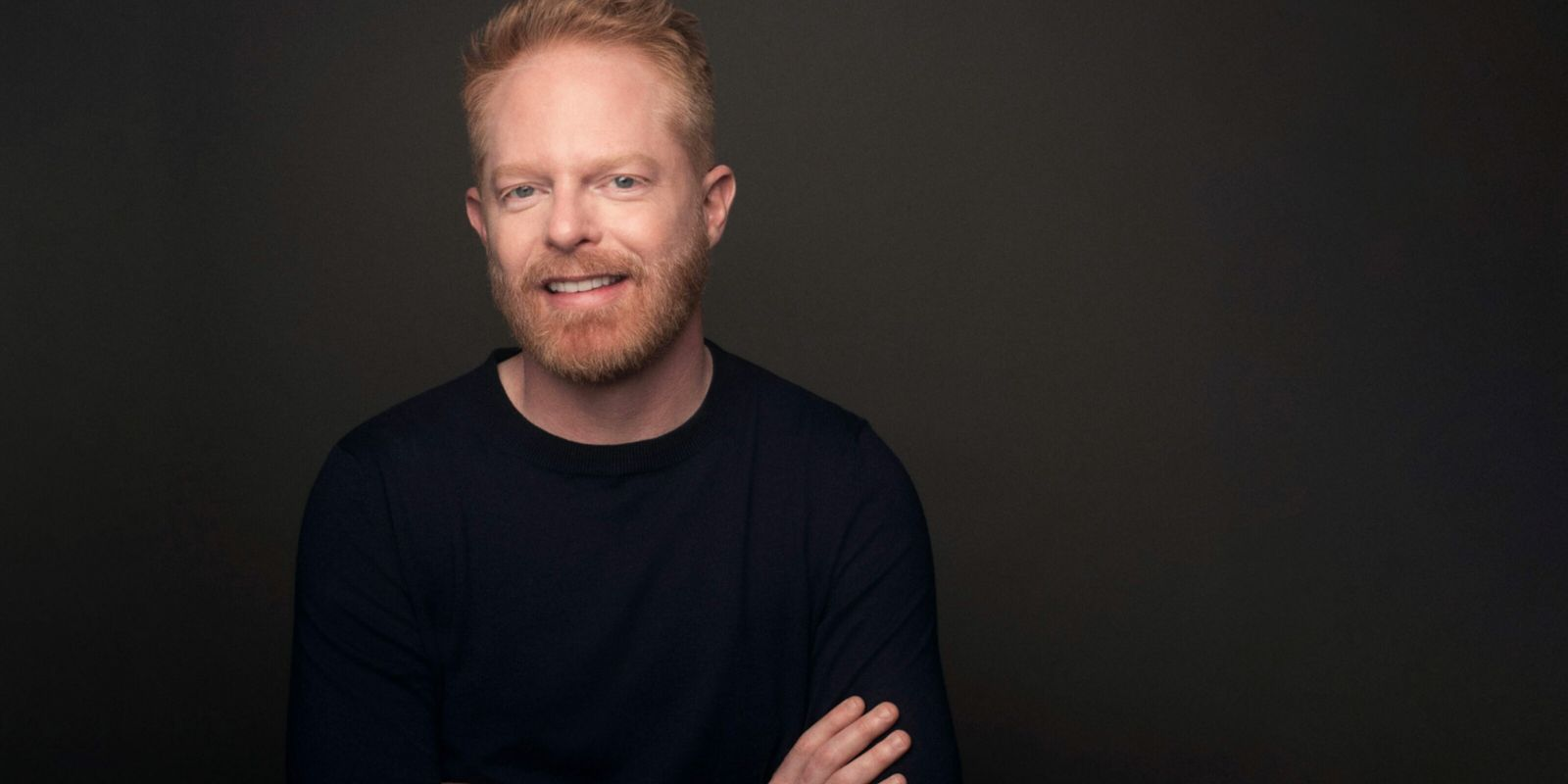 My life in food: Jesse Tyler Ferguson on New Mexican cuisine