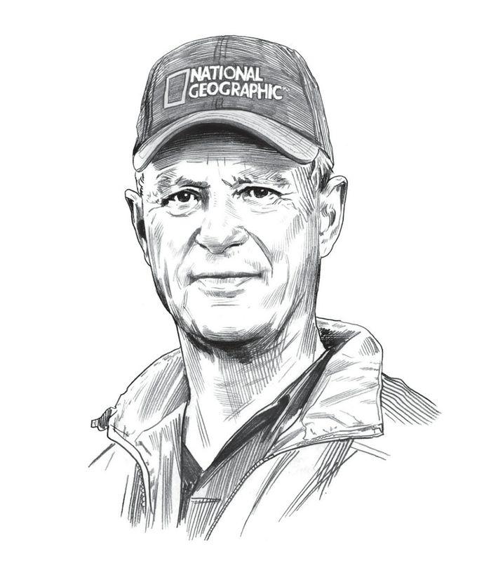 ngm-ballard-bio-portrait-illustration