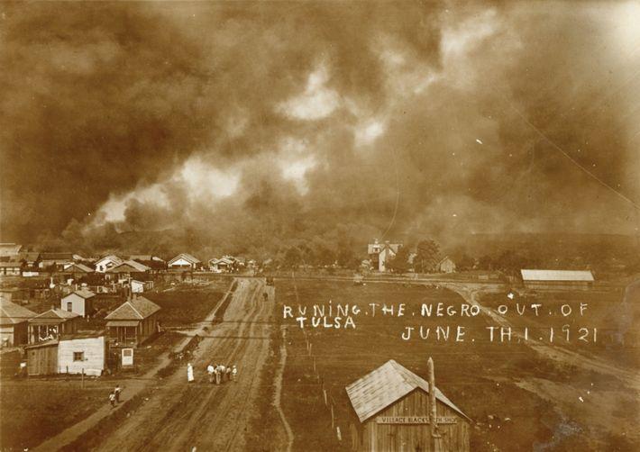 NGM Tulsa 2 (archival)