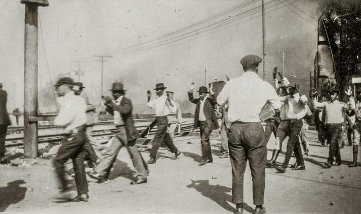 NGM Tulsa Archival (Black residents)