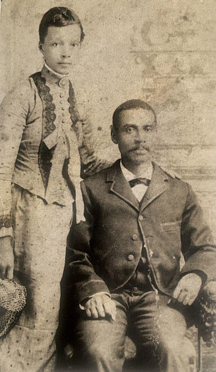 NGM Tulsa archival (J.B.Stradford & Augusta)