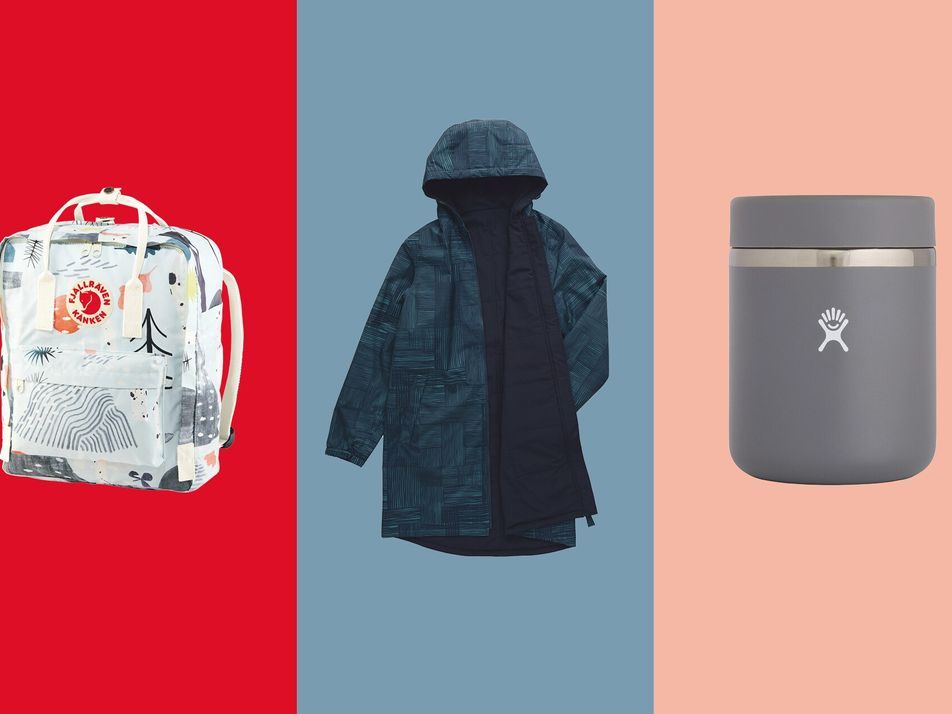 The travel kit list: nine ethical gifts for Christmas 2020