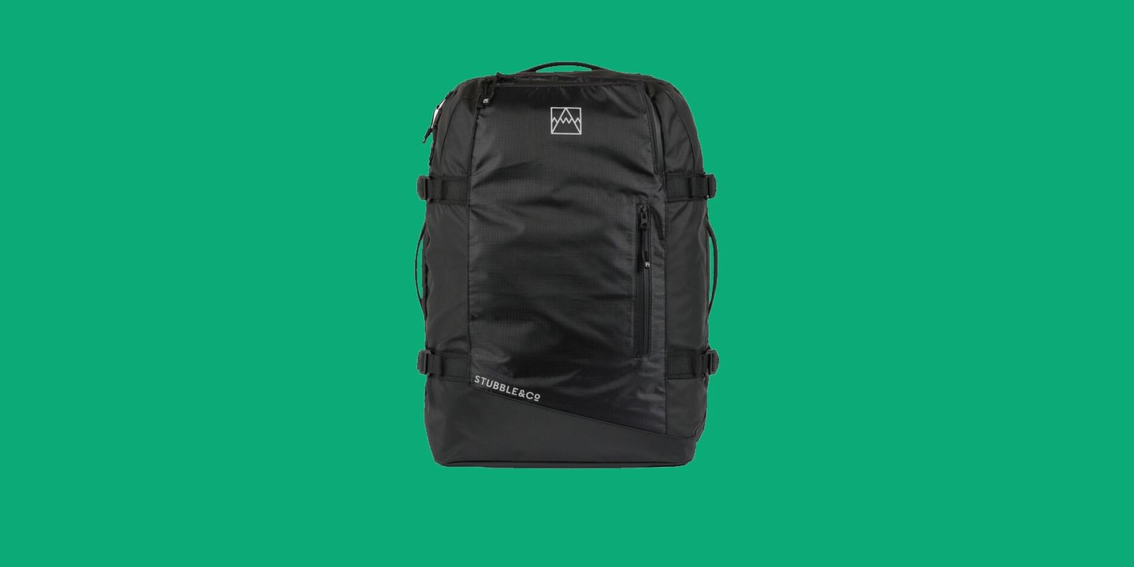 Write in to National Geographic Traveller and win an Adventure Bag from Stubble & Co worth ...
