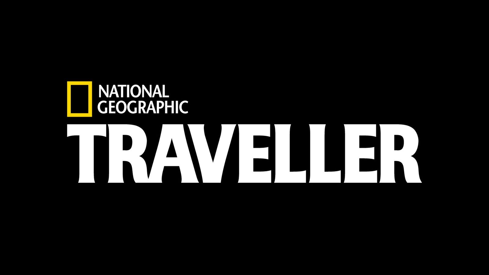 Originally published in a 2011-2015 issue of National Geographic Traveller (UK).
