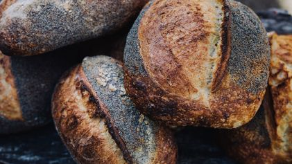 Artisan bakes and ancient grains: nine British bakeries doing things differently
