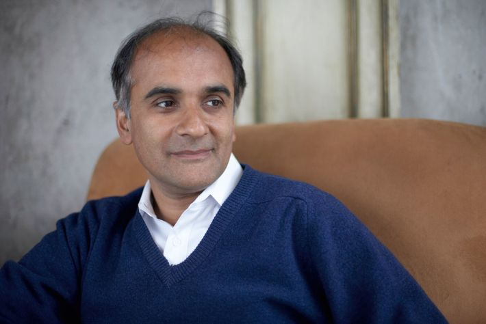 Pico Iyer is the author of 15 books, most recently, Autumn Light and its companion piece ...