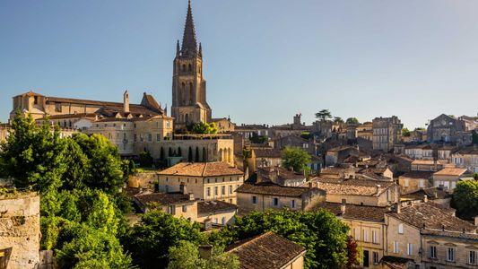 Seven no-fly European getaways to inspire your summer adventures