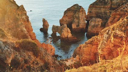 Photo story: surf culture and local traditions along Portugal's Vicentine Coast