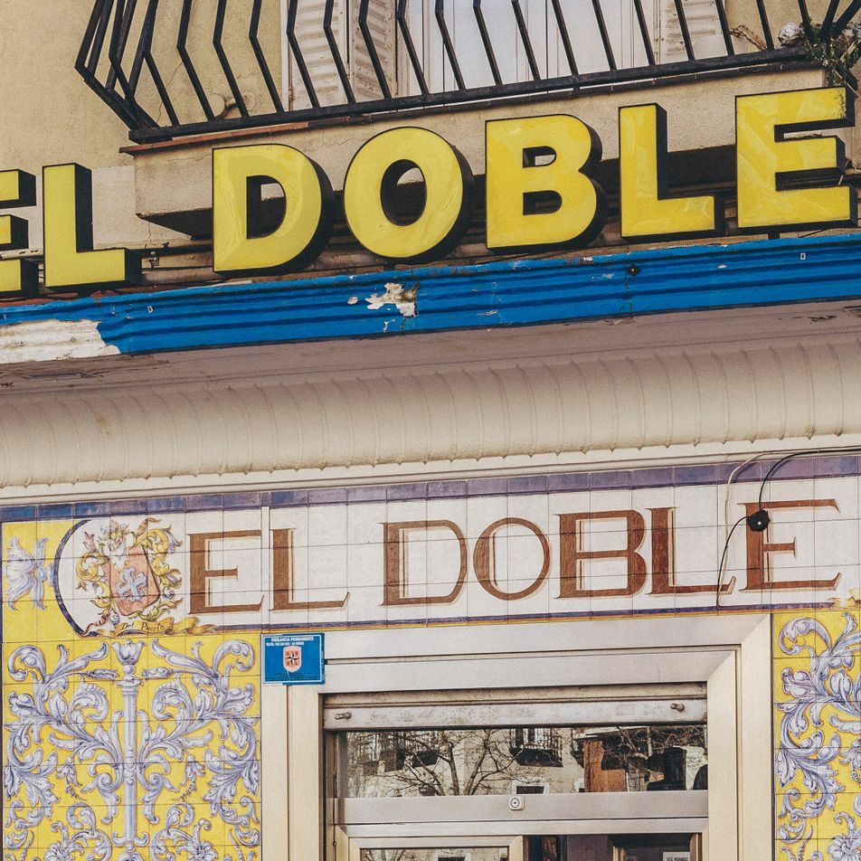 Where to eat in Madrid: discover the city's hidden markets and local restaurants