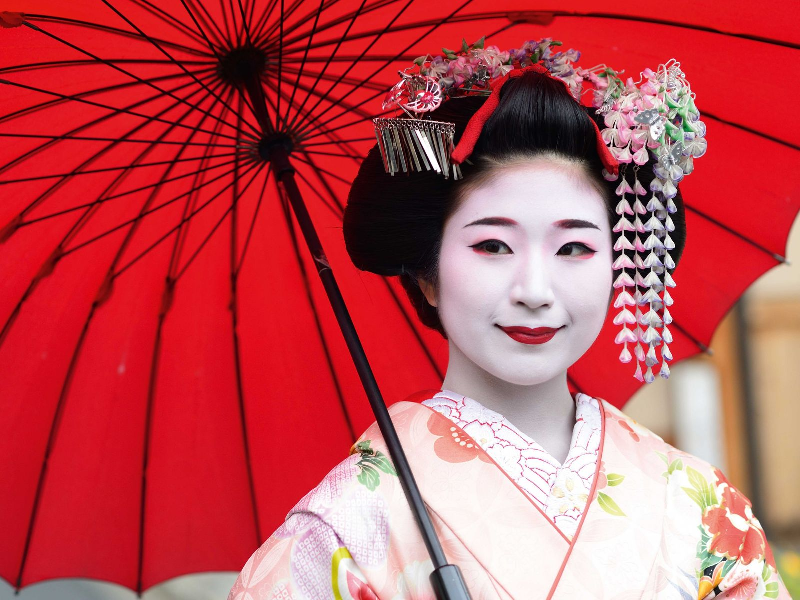 Japan is dense with cultural no-nos, but in an age where the 'when in Rome' edict ...