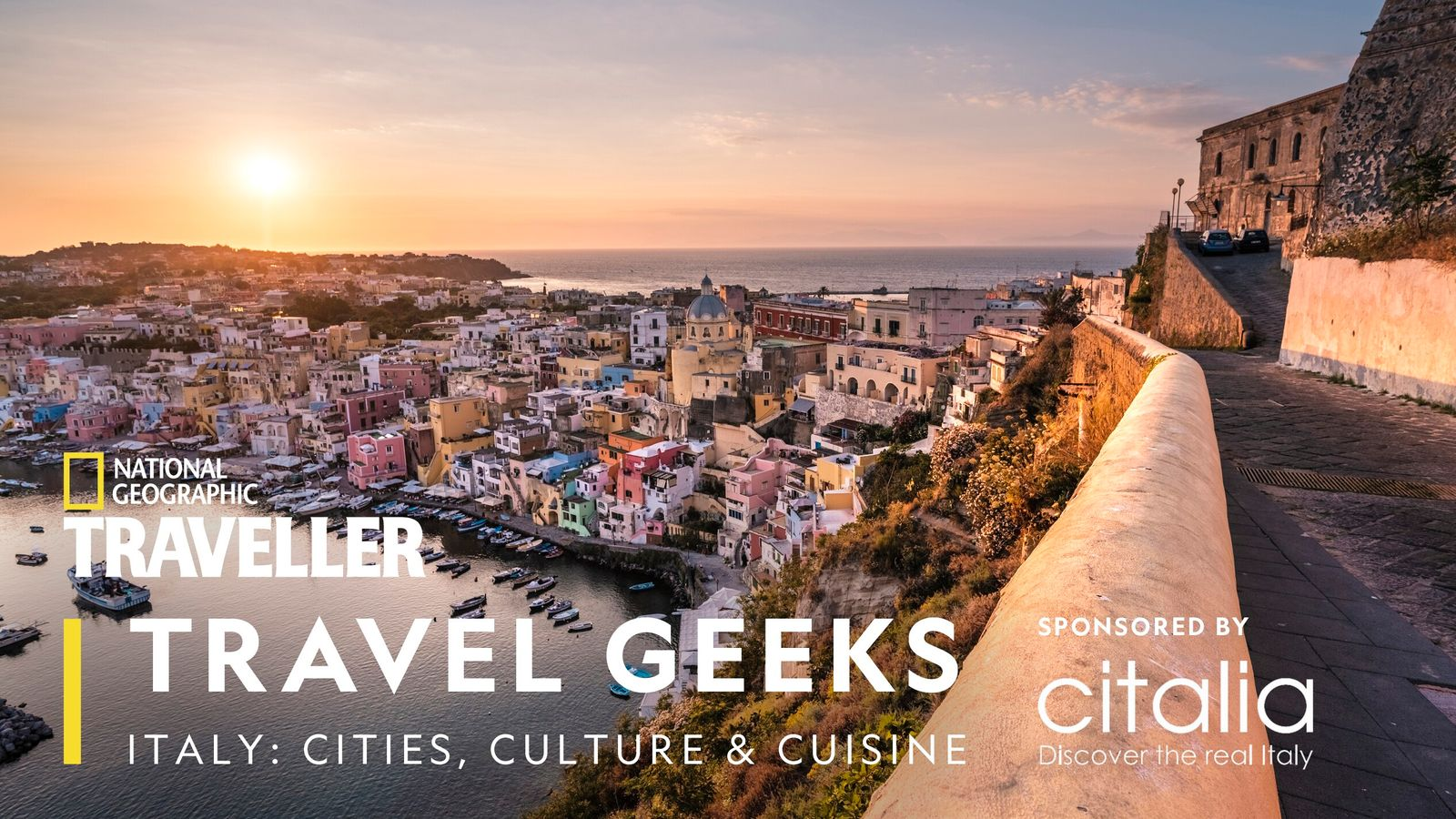 Whether you're thinking of a culture-packed weekend, a luxurious summer holiday or an inspiring exploration of ...