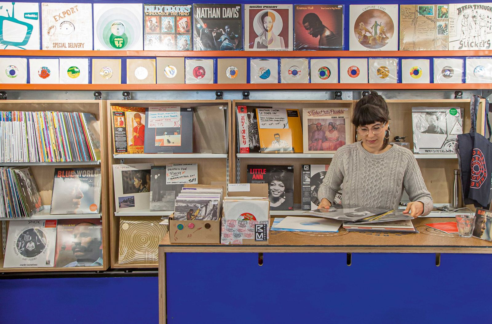 How King's Cross became London's new creative hub