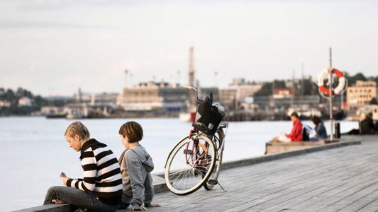 Gothenburg and Málaga: are these Europe's most forward-thinking cities?