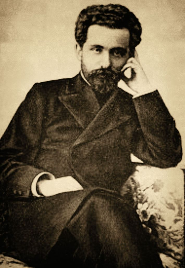 Nikolay Marr, a Georgian-born archaeologist, began excavating the city of Ani in the 1890s.