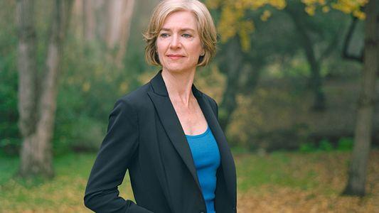 Strength in stubbornness: A 2020 Nobel winner reflects on her career