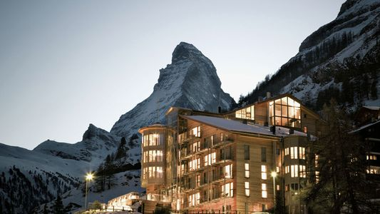 Beyond the slopes: three must-do activities in Zermatt, Switzerland