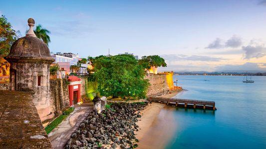 Things to do in San Juan, Puerto Rico