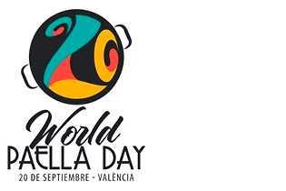 World Paella Day.