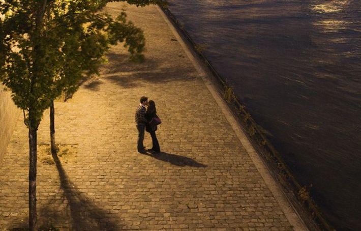 Paris: The good life