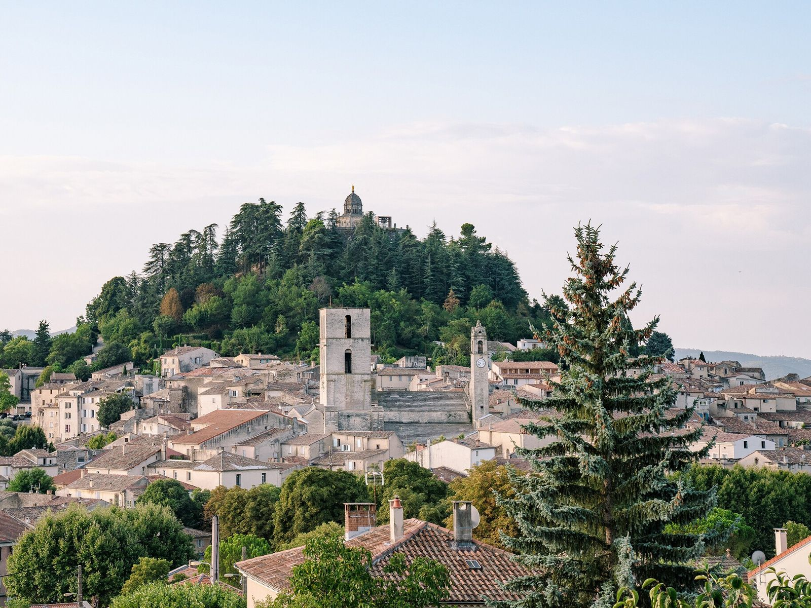 Traditionally, pastis is associated with sleepy French village squares, and bars selling just one or two ...