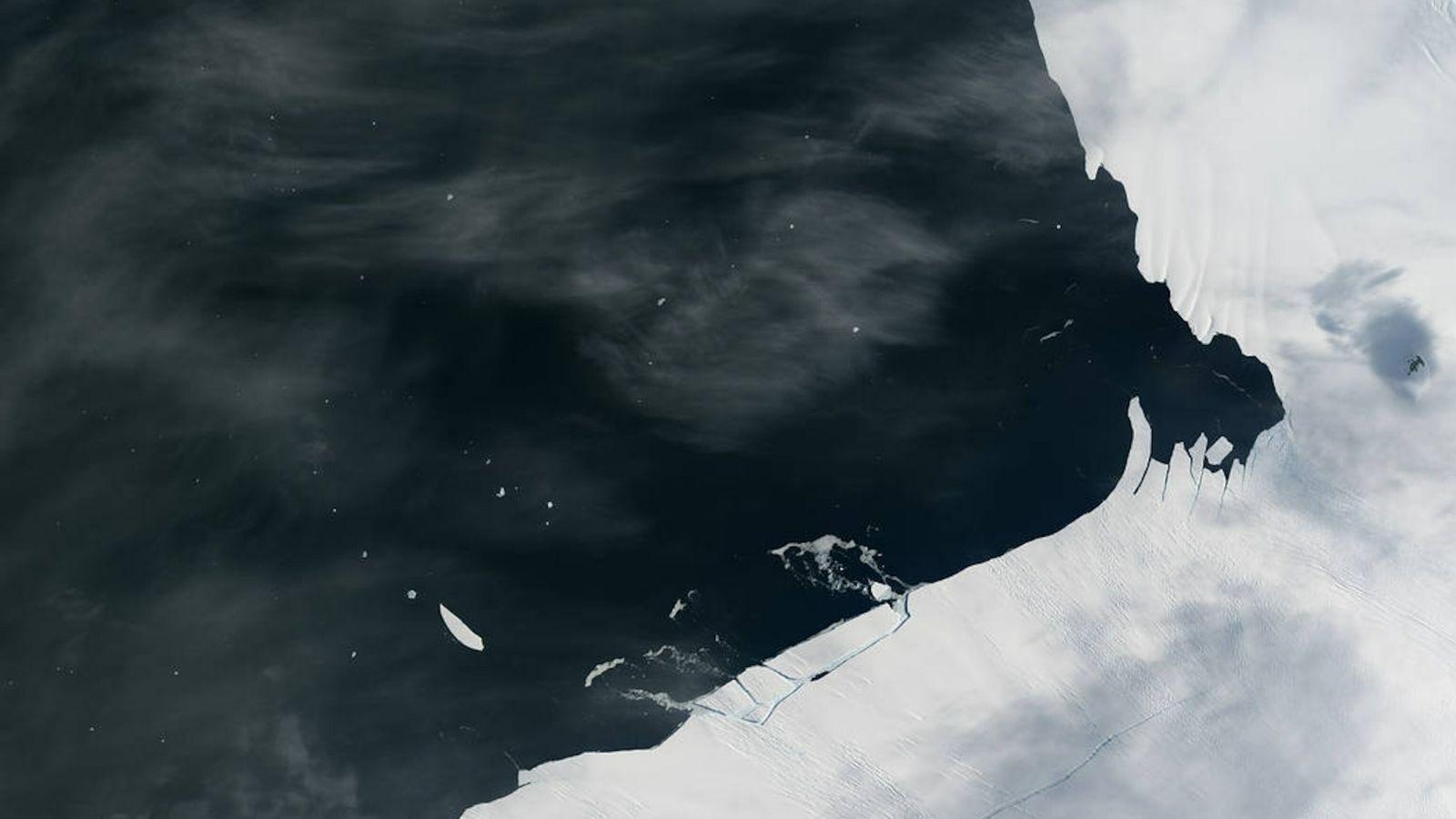 antarctica-ice-trouble