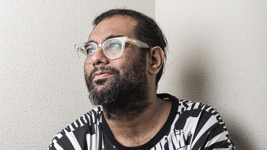 Meet Gaggan Anand, the pioneer behind Gaggan restaurant in Bangkok