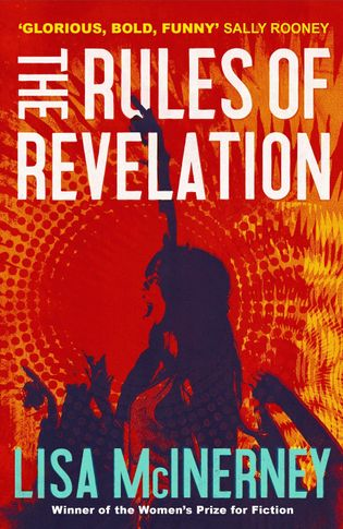 The Rules of Revelation (2021) follows the lives and intertwining scandals of a diverse group of ...