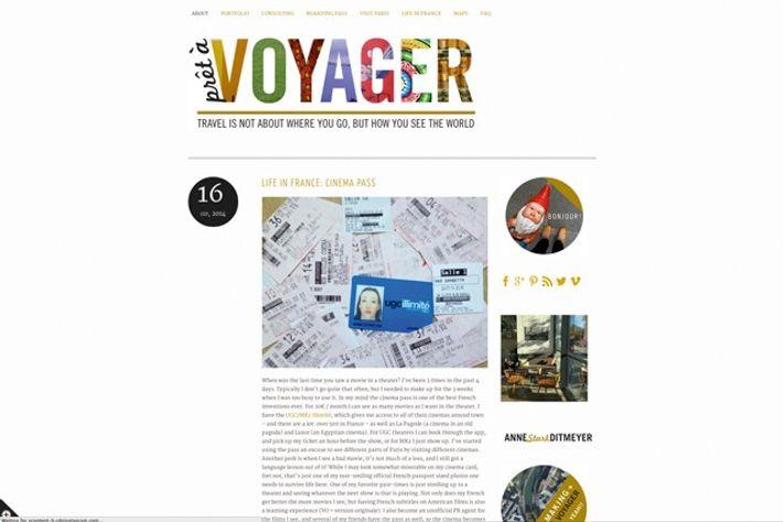 pret-a-voyager.com