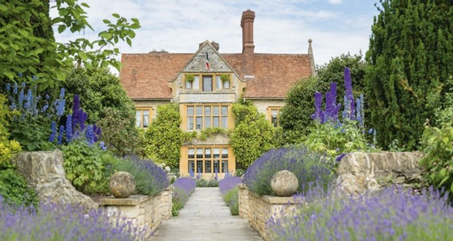 Tried & tested: Raymond Blanc Cookery School