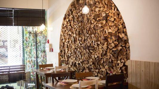 Restaurant review: Tascö, Porto