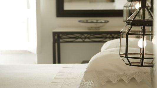 Rooms: Puglia