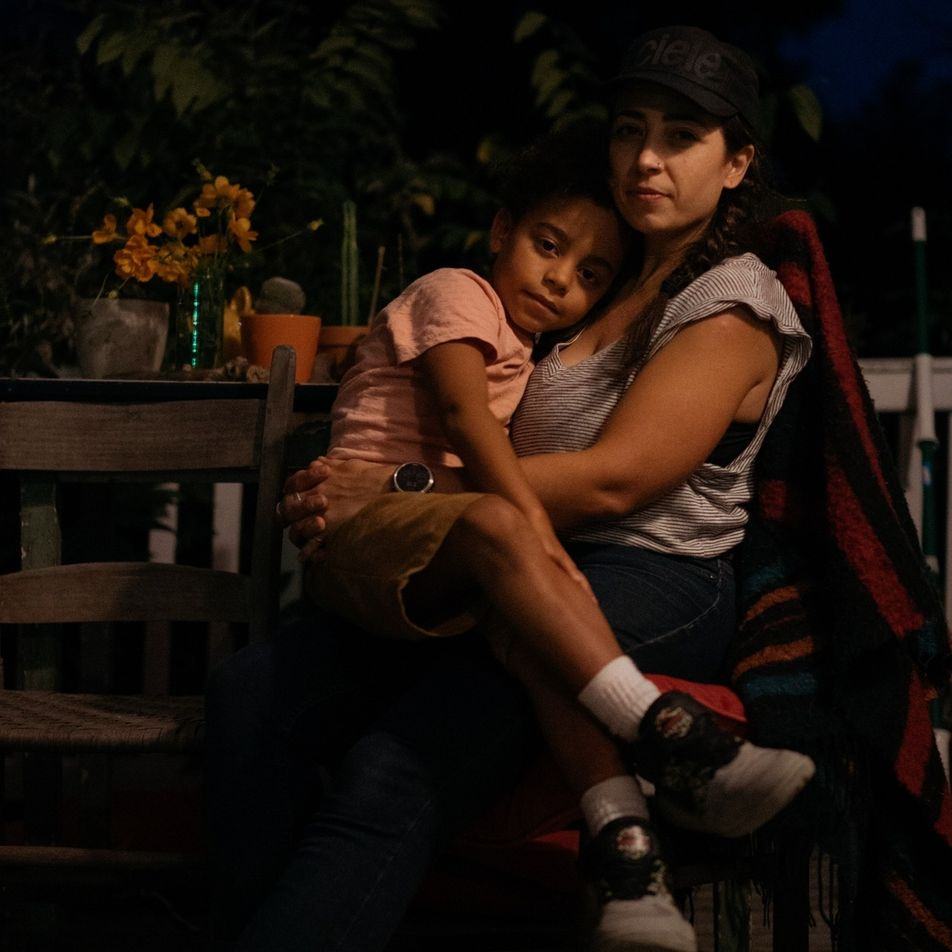 'We are everywhere': How rural queer communities connect through storytelling