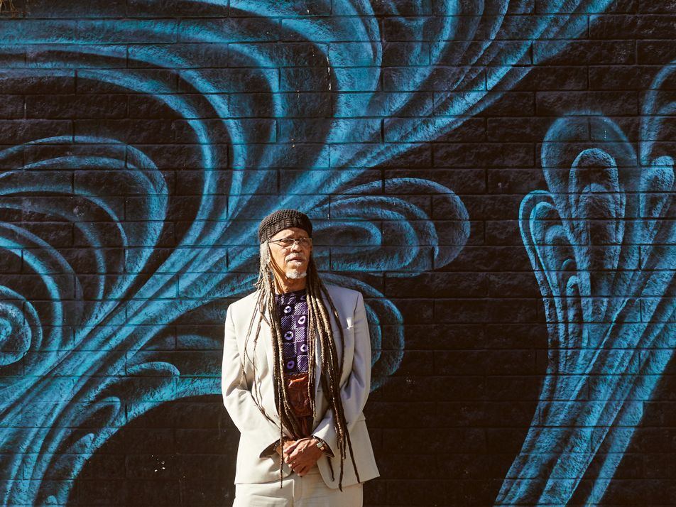 Tales of San Francisco: the Fillmore District's historic jazz scene, as told by musician Sam Peoples ...