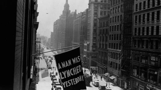 'It was a modern-day lynching': Violent deaths reflect a brutal American legacy