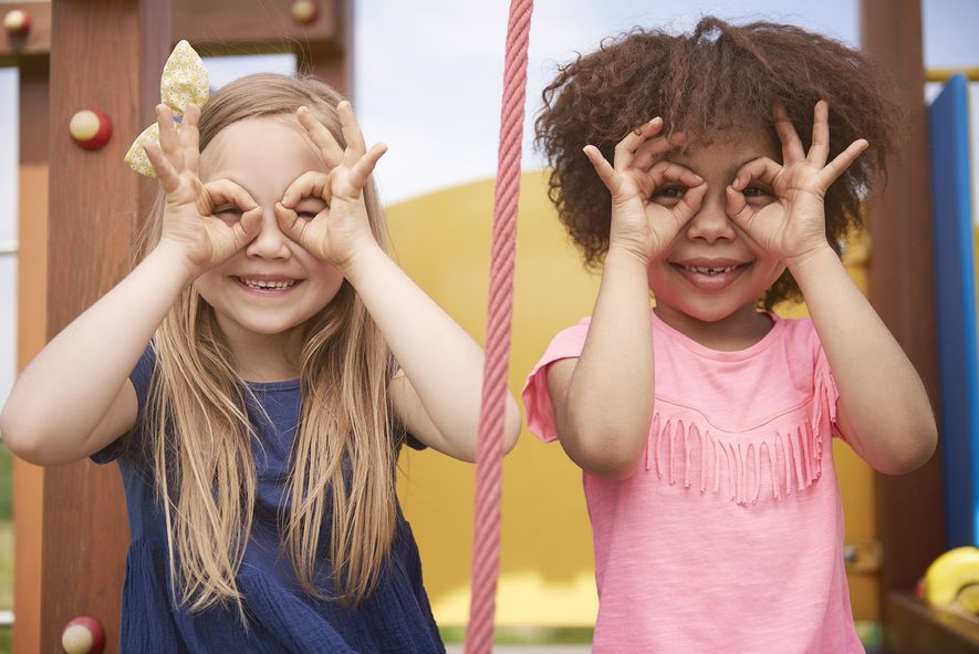 Children are missing out on vital developmental opportunities due to a lack of play.