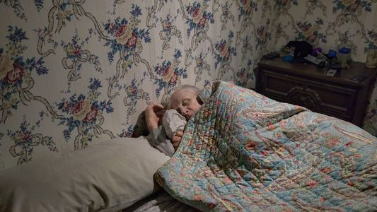 Want to reduce your COVID-19 risk? You need to sleep more.