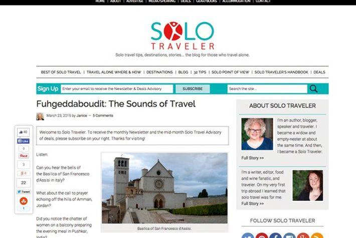 solotravelerblog.com