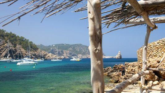 Spanish Islands: Many faces