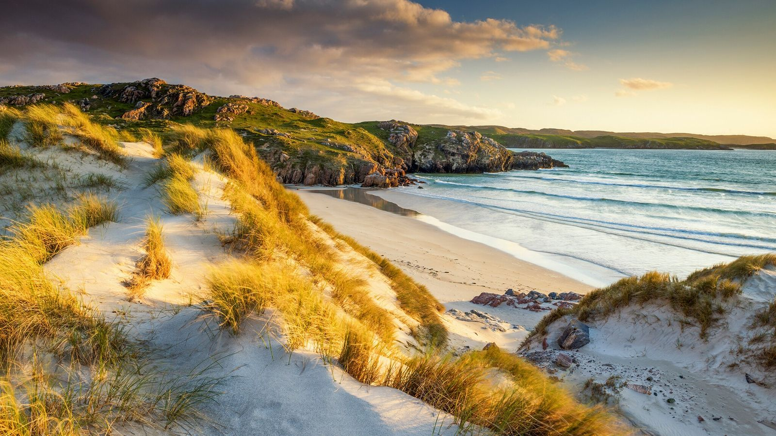UK travel guide: staycation ideas for 2021 and beyond